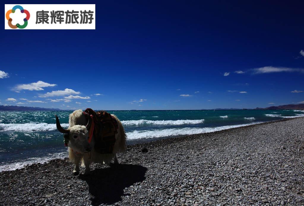 神秘圆梦之旅,日喀则蓝色羊湖 经典一日游