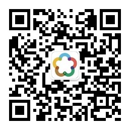 qrcode_for_gh_27d5123f2d24_258