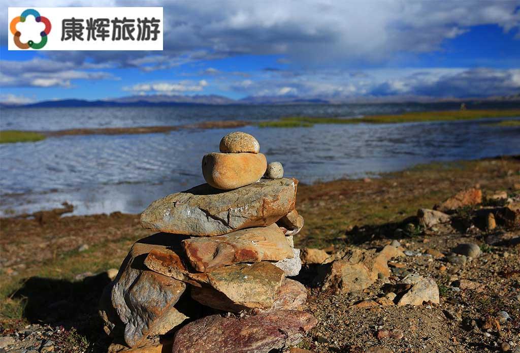 最美西藏拉萨-羊卓雍错-纳木错经典风景3日游