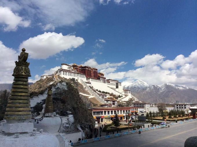 西藏康辉旅行社有限公司行程预定在线支付